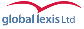 Global Lexis logo